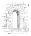 Arc.roman.png