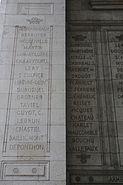 Arc de Triomphe mg 6847