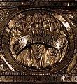 Arca di san servazio, legno, rame dorato, pietre preziose, gemme e smalti, 1160 ca. 24 (cropped).jpg