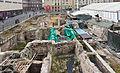 Archäologische Zone Köln - Überblick-7161.jpg