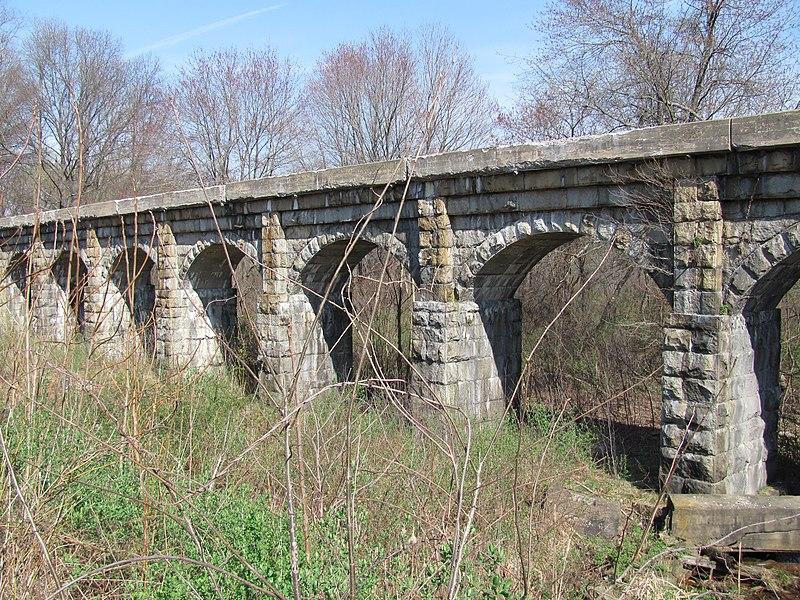 File:Arch Bridge, Holliston MA.jpg