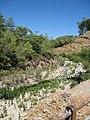 Archaggelos, Greece - panoramio (24).jpg