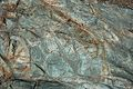 Archean Greenstone Pillow Lava in Michigan USA 2.jpg
