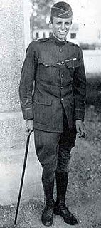 Archibald Roosevelt United States Army officer
