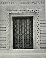Architect and engineer (1934) (14762246654).jpg