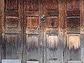 Architectural Detail - Old Town - Lampang - Thailand - 02 (34387555193).jpg