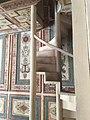 Architecture of Auberge de Provence 68.jpg