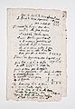 Archivio Pietro Pensa - Esino, D Elenchi e censimenti, 035.jpg