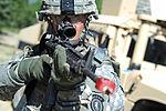 Arctic Enforcers team up 130724-F-LX370-414.jpg