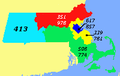 Area codes MA.png
