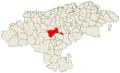 Arenas de Iguña Cantabria.png