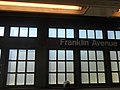Aretha Franklin Avenue; BMT Franklin Avenue Shuttle.jpg