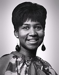 Aretha franklin 1960s cropped retouched.jpg