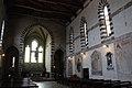 Arezzo San Domenico 02.JPG