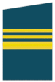 Argentina-airforce 08.png