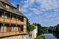 Argenton-sur-Creuse bords de Creuse 02.jpg