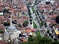 Arianit PrizrenMirushe IMG 0018.JPG