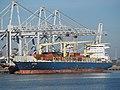 Arica (ship, 2007) IMO 9399741 Amazonehaven pic2.JPG