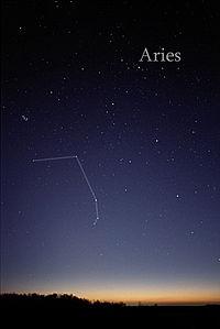 AriesCC.jpg