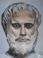 Aristoteles.png