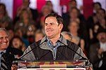 Arizona Governor Doug Ducey Speaks At Prescott Election Eve Rally (45064124744).jpg