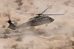 Arizona Guard Soldiers support exercise Angel Thunder 140516-Z-LW032-002.jpg