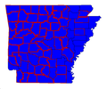 Arkansas county sweep.PNG