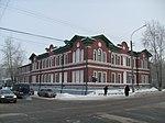 Arkhangelsk.Lomonosova.60.JPG