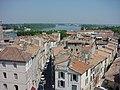 Arles - panoramio.jpg