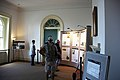 Arlington House - State Dining Room - looking at SW corner - 2011.jpg