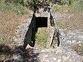 Armeni Friedhof 25.JPG