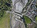 Armenia Dam May 2018 Tarlac City (41779992634).jpg