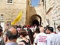 Armenian parade in Jerusalem 2018-04-07 (41324924451).jpg