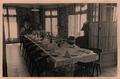 Armentières 1937 2.png