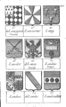 Armorial Dubuisson tome1 page200.png