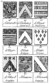 Armorial Dubuisson tome1 page27.png