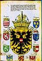 Armorial Emperor Frederick III.jpg