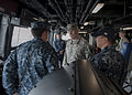 Army Lt. Gen. Robert Abrams visits USS Somerset 150513-N-CC789-102.jpg