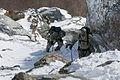 Army Mountain Warfare School 140220-Z-KE462-243.jpg