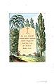 Arnaud - Recueil de tombeaux des quatre cimetières de Paris - Gagnage (colored).jpg