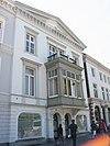 foto van Onderdeel Fromberghuizen
