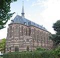 Arnhem - Zwarteweg 25 - 4 (cropped).jpg