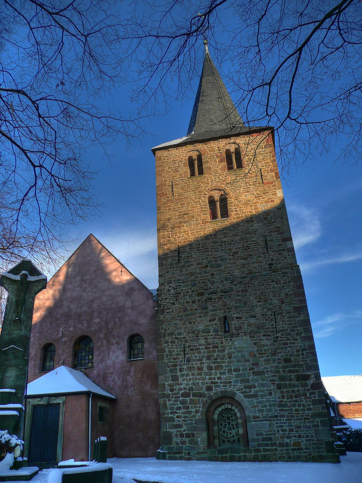 Arnoldsweiler