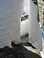 Around Port Isaac, Cornwall (461081) (9455326329).jpg