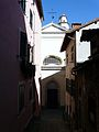 Arquata Scrivia-chiesa san giacomo maggiore-facciata2.jpg