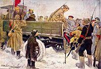 Arrest of generals.jpg