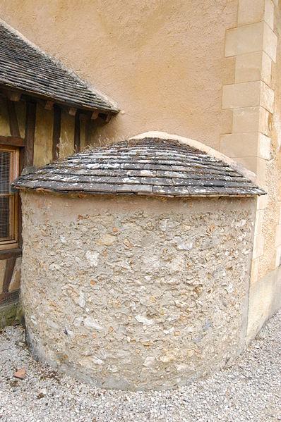 File:Arrière du four - Réchauffoir - DSC 0214.jpg