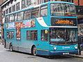 Arriva Buses Wales Cymru 4061 T301FGN (8596264254).jpg