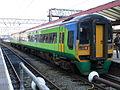 Arriva Trains Wales 158848 at Crewe.jpg