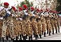 Artesh Iran Army 004.jpg
